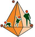fysiotherapie barel logo klein