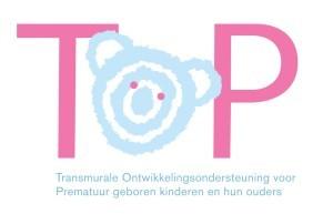 ToP programma